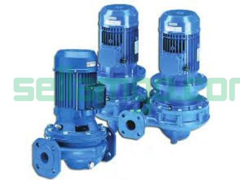 Get Cast Iron Gear Pump With High Effici...