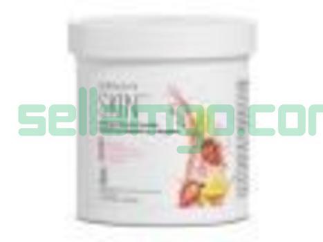 Herbalife Collagen Booster