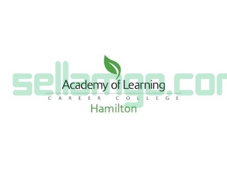 Academy of Learning Career College Hamil...