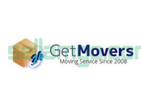 GetMovers | Vaughan | Moving Company