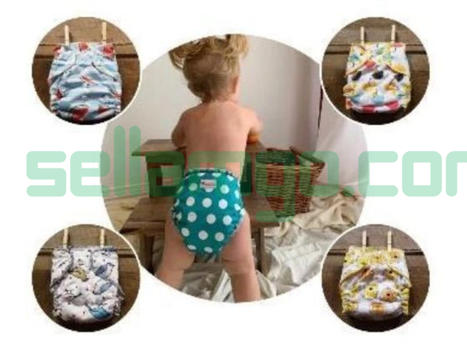 Looking for Cloth diaper starter kits? V...