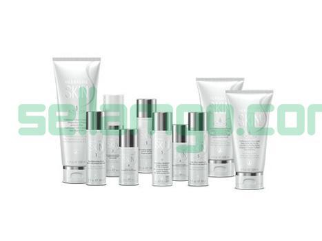 Herbalife Natural SKIN Care