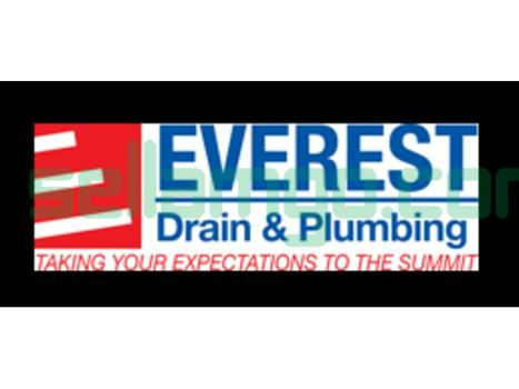 New Market Plumber|Drain Cleaning New Ma...