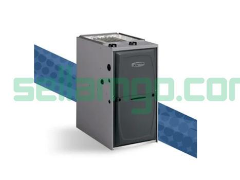 Emergency Heating Repair Services in Mar...