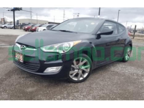 Certified and Etested Used Cars for Sale