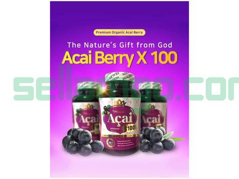 Premium vitamins & supplements from ...