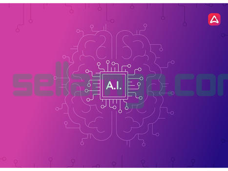 Best Artificial Intelligence App Develop...