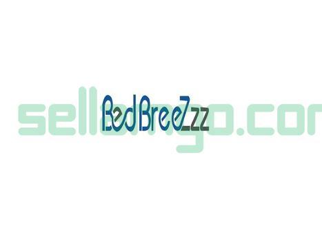 Aloe Ice Pillow - BedBreeZzz