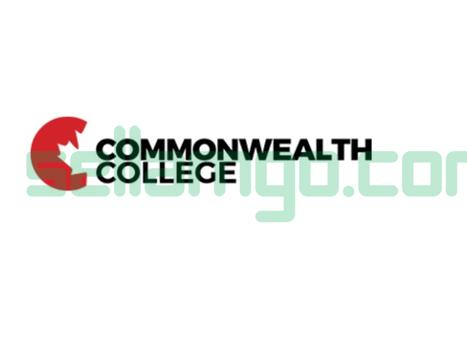 Education Program in Winnipeg